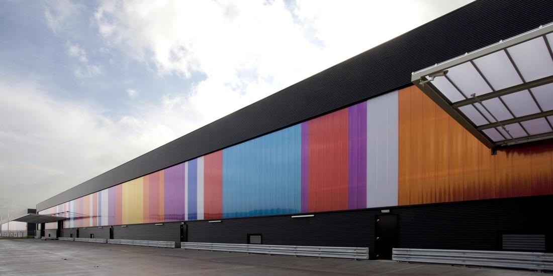 Moen-van-Oosten-Rhenus-Logistics-Schiphol-03